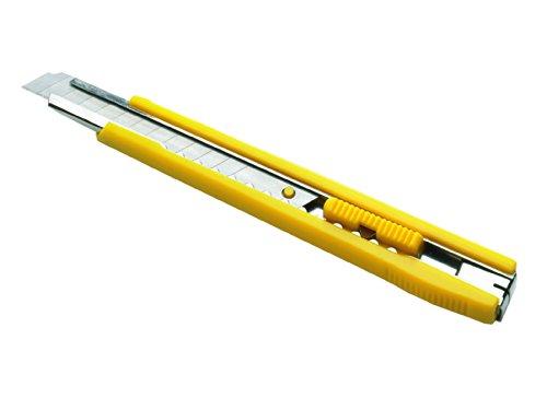 Revell- Modèle de Couteau avec Lame sécable, 29000