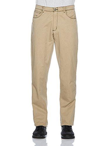 Northland Professional Pantalone Johan Ms Beige IT 50