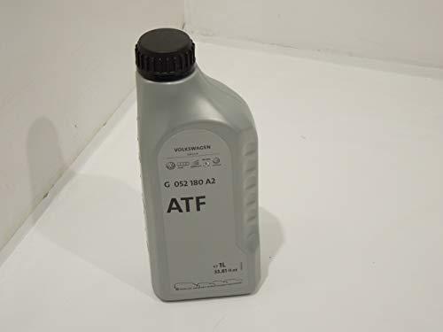 Audi A6 C6 A8 D3 CVT Getriebeöl ATF 1 Liter