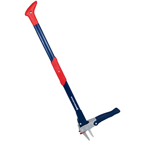 Amazing Deal Spear & Jackson Mechanical Weed Puller