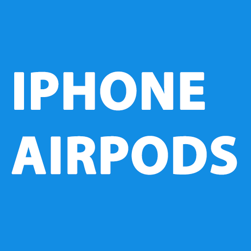 Does the iPhone 11 come with AirPods?