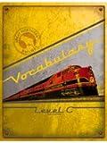 Vocabulary C Student 3ED