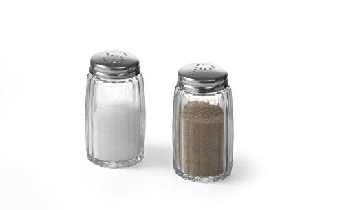 Hendi -  HENDI Salz- und