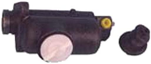 club car master cylinder