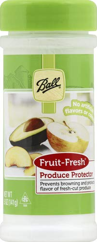 Ball Fruit Fresh Produce Protector