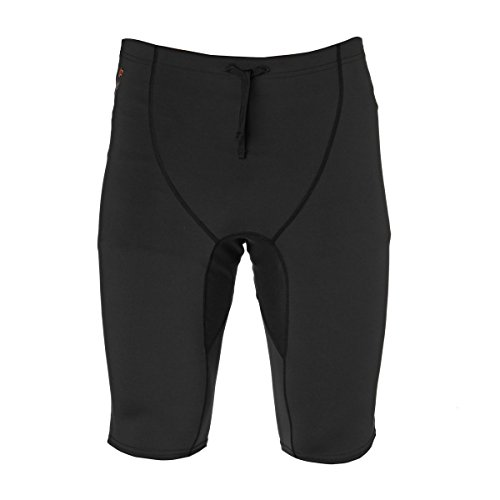 Prolimiet wetsuit Shorts - Prolimiet SUP Dryflex.