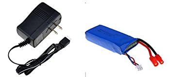 REPLACE PARTS FOR Promark P70 VR Drone  BATTERY AND CHARGER   FOR Promark P70 VR Drone  walmart.com  AND P70-CW Drone