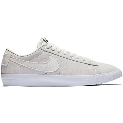 Nike Kaishi (GS), Zapatillas de Deporte Niño, Negro (100 Blanc Summit White Sum), 40 EU