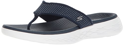Skechers On-The-Go 400-Tropical