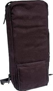 Triac Joey Backpack 1000mL, For Use with Kangaroo Joey Enteral Feeding Pump #TMPTJ100