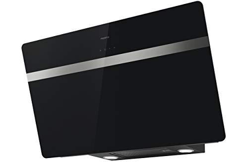 Mepamsa - Linea 60 560 M³H de Pared Negro C