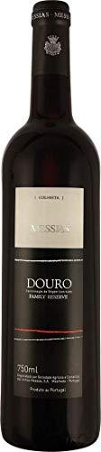 Messias Family Reserve 2013 trocken (0,75 L Flaschen)