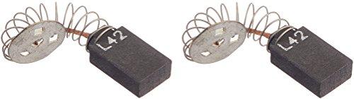 Dewalt 145323-06 Circular Saw Motor Brush Genuine Original Equipment Manufacturer (OEM) Part