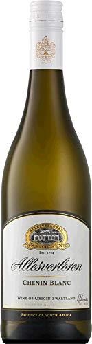 Allesverloren Wine Estate Allesverloren Chenin Blanc Swartland 2019 (6 x 0.75 l)
