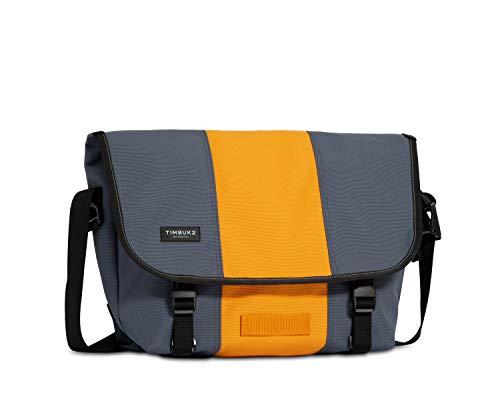 5. TIMBUK2 Classic Water-Resistant Messenger Bag