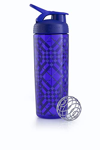 Blender Bottle Sports Accessories - Best Reviews Tips