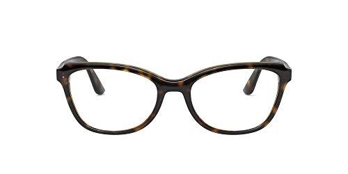 Vogue Occhiale da Vista VO5292 W656 montatura taglia 51 mm occhiale