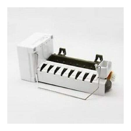 W10190952 Icemaker Kit Compatible With Whirlpool Refrigerators