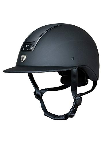 horseback riding helmets Tipperary Royal Wide Brim Helmet
