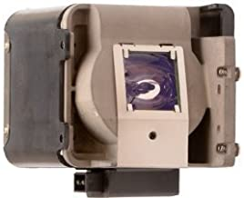 CTLAMP SP-LAMP-078 Original Projector Lamp with Housing for INFOCUS IN3124 IN3126 IN3128HD