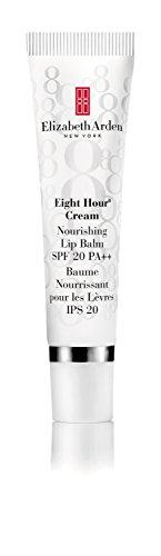 Elizabeth Arden Eight Hour Bálsamo Nutritivo Lip SPF20 - 15 ml