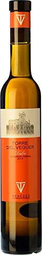 Vendimia Tardia - Vino generoso Torre del Veguer