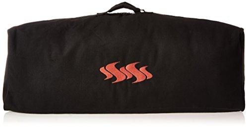 Camco Kuuma Stow and Go 58303 Housse de Protection pour Barbecue