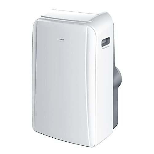 Comfee -   Mobiles Klimagerät
