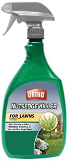 Ortho Max Nutsedge Killer Rtu, 24 fl.oz. (2 Pack)