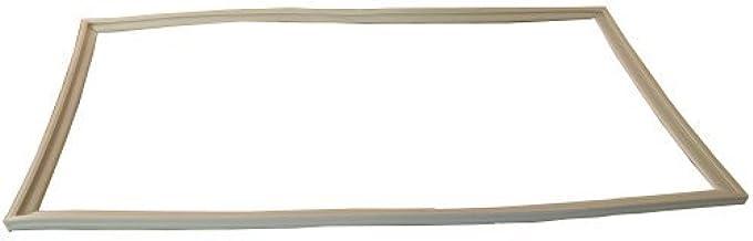 Supco SU2003 Universal Door Gasket 32in X 55in