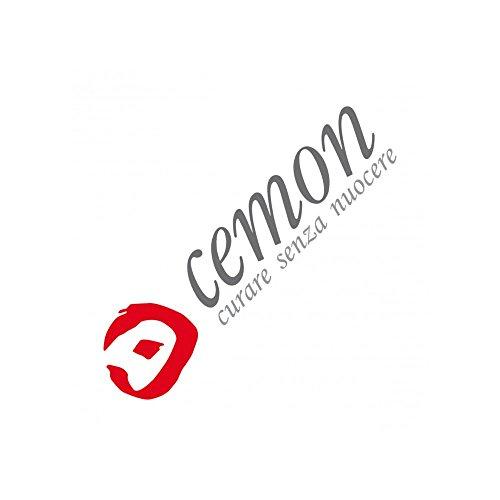 Cemon Calendula Officinalis Tintura Madre - 30 ml