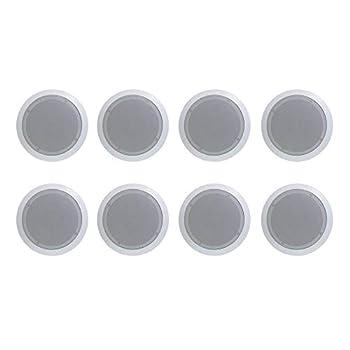Best in ceiling speakers system Reviews