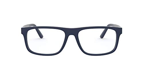 polo ralph lauren occhiali da vista migliore guida acquisto