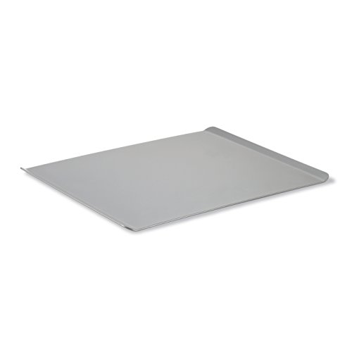 Calphalon Nonstick Bakeware, Insulated Cookie Sheet, 14-inch by 16-inch