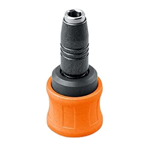 Fein 60510219010 Schnellwechselbithalter Bithalter