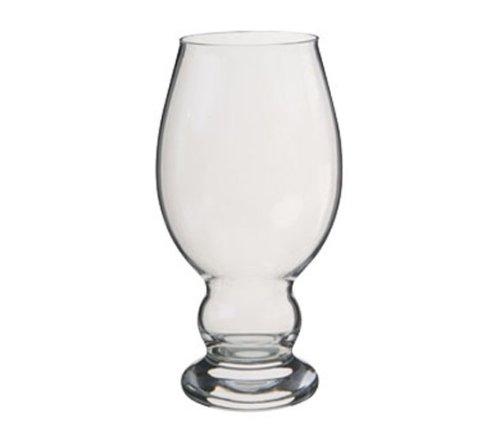 Dartington Ultimate, Bicchiere, 44 cl [Importato da Regno Unito]