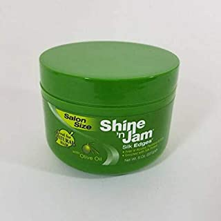 Best olive oil shine and jam Reviews