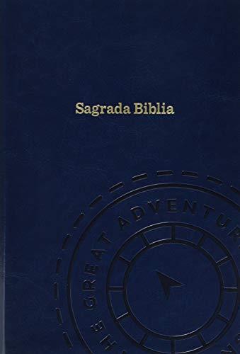 Biblia De Jerusalen Latinoamenricana (Biblia de Jerusalén)