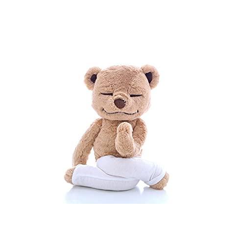 juguetes de osos fabricante Acuhyf