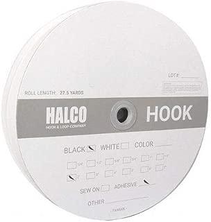 Rubber PSA Black Hook, 2