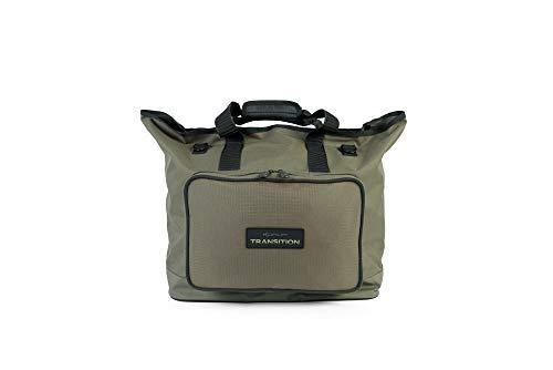 Korum Transition Bait & Bits Bag