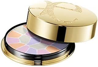 Best elegance makeup brand Reviews