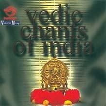 brahma chant