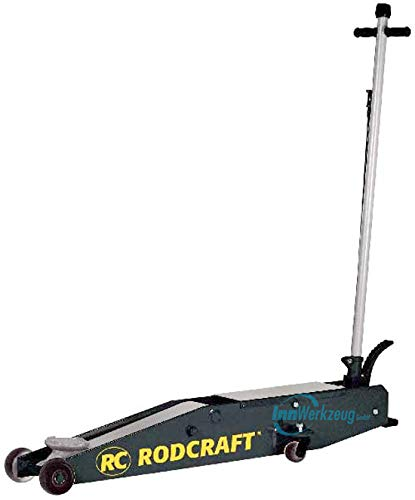 Rodcraft 8951082032 Wagenheber
