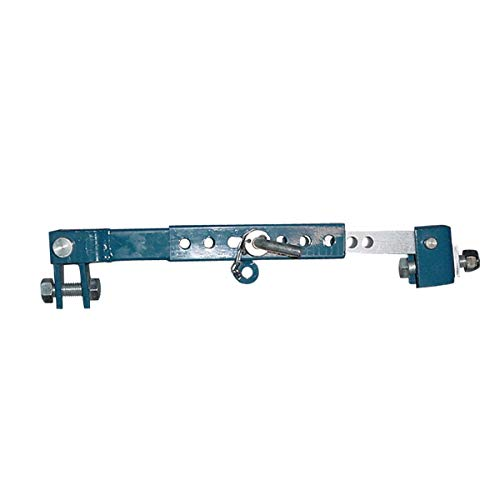 Complete Tractor 1113-2005 Stabilizer Assembly for Ford New Holland...