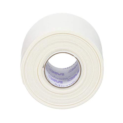 3m Microfoam Surgical Tape 2