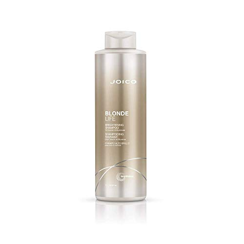 Joico Blonde Life Brightening Shampoo 33.8 fl oz