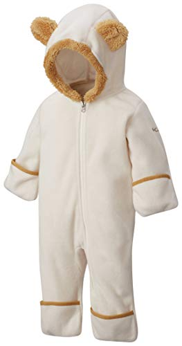 Top columbia baby snowsuit 24m for 2021