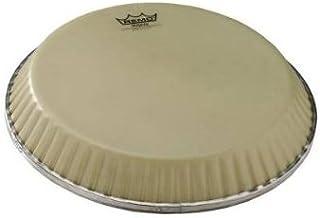 Remo Conga Drumhead, simetría, 11.06