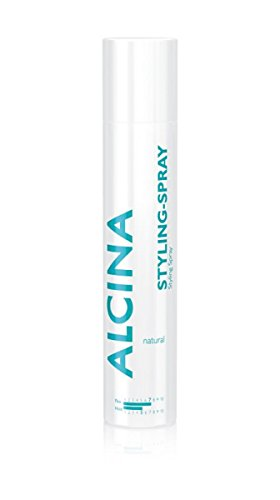 Alcina Styling Spray, 500 Ml